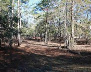 LOT 11 Gray Oaks Dr., Conway image