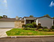 212     Aderno Way, Pacific Palisades image