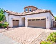 4644 N 29th Street, Phoenix image