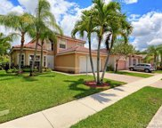 12025 Nw 47th St, Coral Springs image