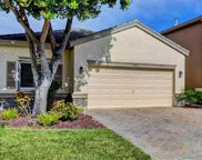 10297 Olde Clydesdale Circle, Wellington image