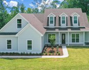 14440 CONIFER COVE TRL, Jacksonville image