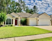 2430 SOUTHERN LINKS DR, Fleming Island image