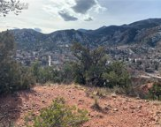 Burns Road, Manitou Springs image