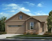 1674 Stable View Drive, Castle Pines image