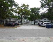 516-518 30th Ave. N, Myrtle Beach image