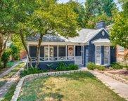515 N Oak Cliff Boulevard, Dallas image