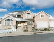 12222 S Grizzly Hollow Cv, Draper image
