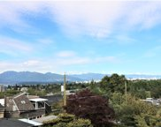 3827 W 12th Avenue, Vancouver image