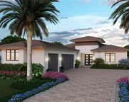 16775 Cabreo Dr, Naples image