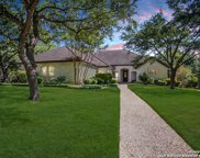 19218 Heather Creek, San Antonio image
