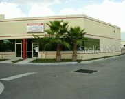 7901 Kingspointe Parkway Unit 1, Orlando image