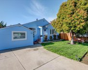 1166 Grove Way, Hayward image