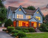 268 Orange Rd, Montclair Twp. image