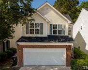 5436 Grand Traverse Drive, Raleigh image