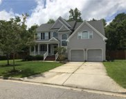 2585 Kentucky Derby Drive, South Central 2 Virginia Beach image