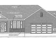 4775 Osprey Pointe  Drive, Liberty Twp image