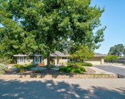 7723  Ranch River Drive, Elverta image