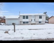 550 N 700  W, Clearfield image