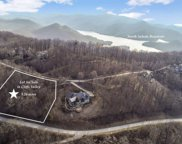 116 Fall Breeze Trail, Travelers Rest image