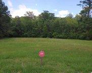 Lot 164 Commanders Island Rd., Georgetown image