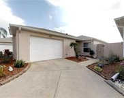 1624 Tampico Place, The Villages image