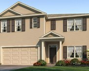 31053 Summer Sun Loop, Wesley Chapel image
