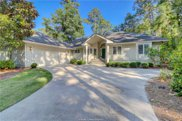 31 Governors Road, Hilton Head Island image