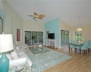 3911 Windward Passage Cir Unit 202, Bonita Springs image