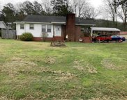 2523 Maple Rd, Rome image