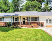 2839 Lambert Trail, South Chesapeake image