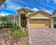 5130 Mayfair Park Court, Tampa image