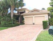 11181 Osprey Lake Lane, Palm Beach Gardens image