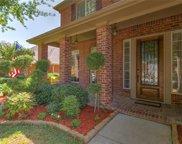 3812 Gladney Lane, Fort Worth image