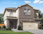737 Greenway Trail, New Braunfels image