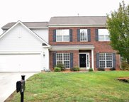 186 Golden Valley  Drive, Mooresville image