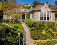 1939     Foothill Drive, Glendale image