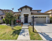 1360  Woodford Lane, Lincoln image