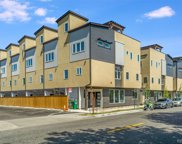 4431 Tennyson Street Unit 4, Denver image