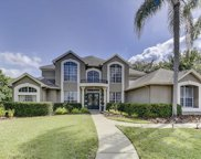4085 Arlington Drive, Palm Harbor image