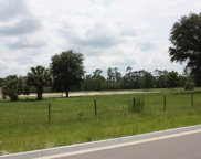 ENERGY COVE CT, Green Cove Springs image