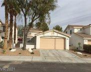8044 Exploration Avenue, Las Vegas image