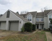 5093 Glenwood Way, South Central 2 Virginia Beach image