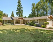 5 Winesap Rd, Bothell image