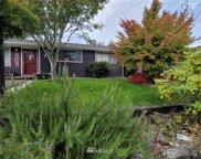 9415 9th Avenue SW, Seattle image