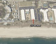 301 E Commerce Way Unit #315, Atlantic Beach image