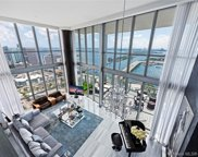 1100 Biscayne Blvd Unit #5306, Miami image