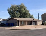 503 E Carol Avenue, Phoenix image