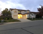 2612  Granite Park Drive, Lincoln image