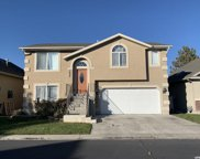 5638 W Cliffhaven Ln S, West Valley City image